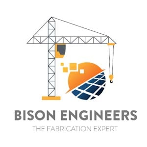 Bisonengineers
